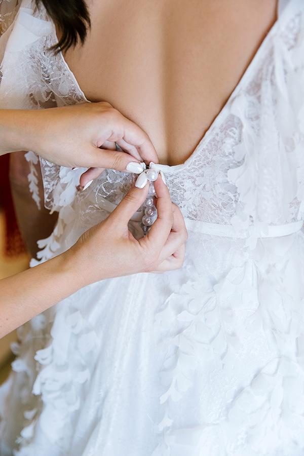 romantic-summer-wedding-bright-colours-edessa_06