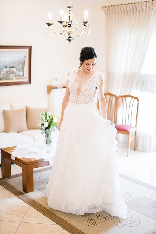 romantic-summer-wedding-bright-colours-edessa_12