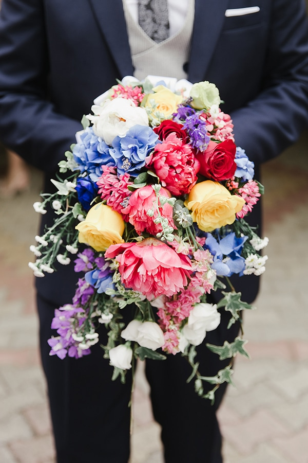 romantic-summer-wedding-bright-colours-edessa_15