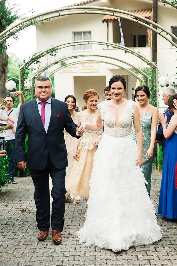 romantic-summer-wedding-bright-colours-edessa_19
