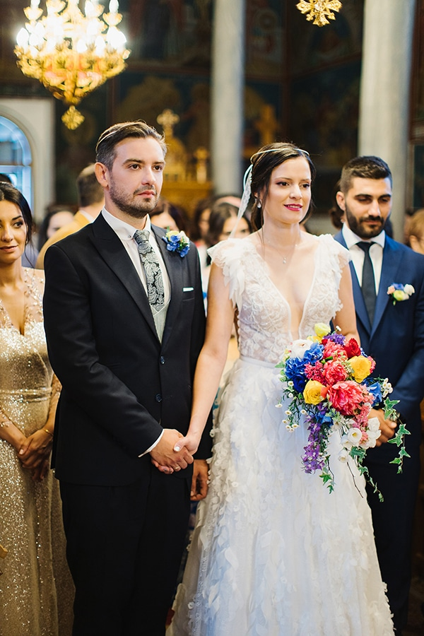 romantic-summer-wedding-bright-colours-edessa_20x