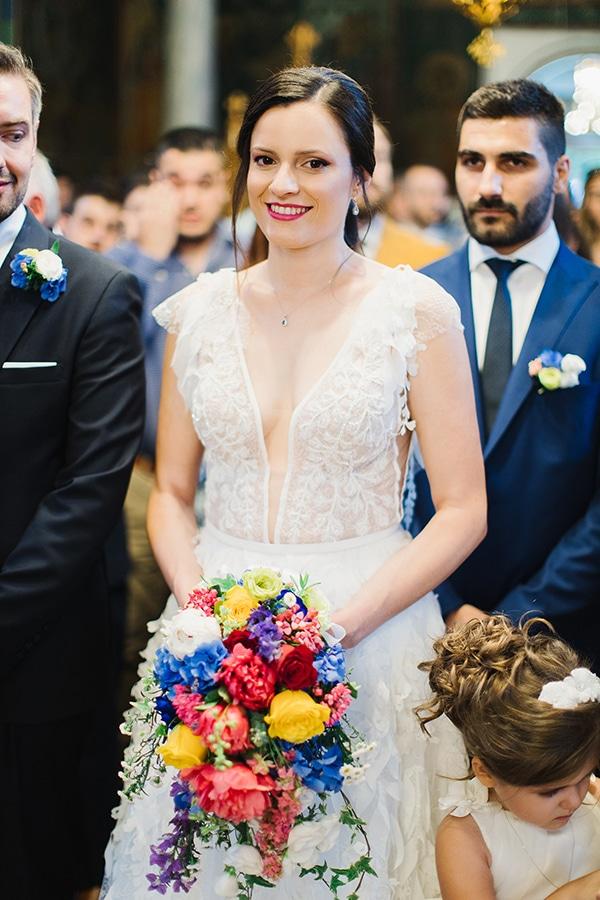 romantic-summer-wedding-bright-colours-edessa_22