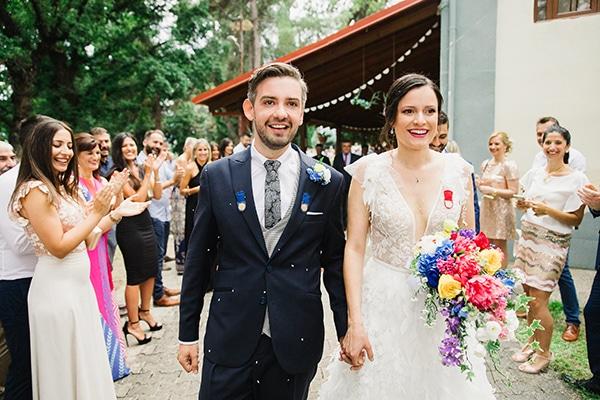 romantic-summer-wedding-bright-colours-edessa_25