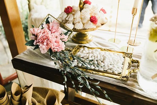 romantic-summer-wedding-bright-colours-edessa_27