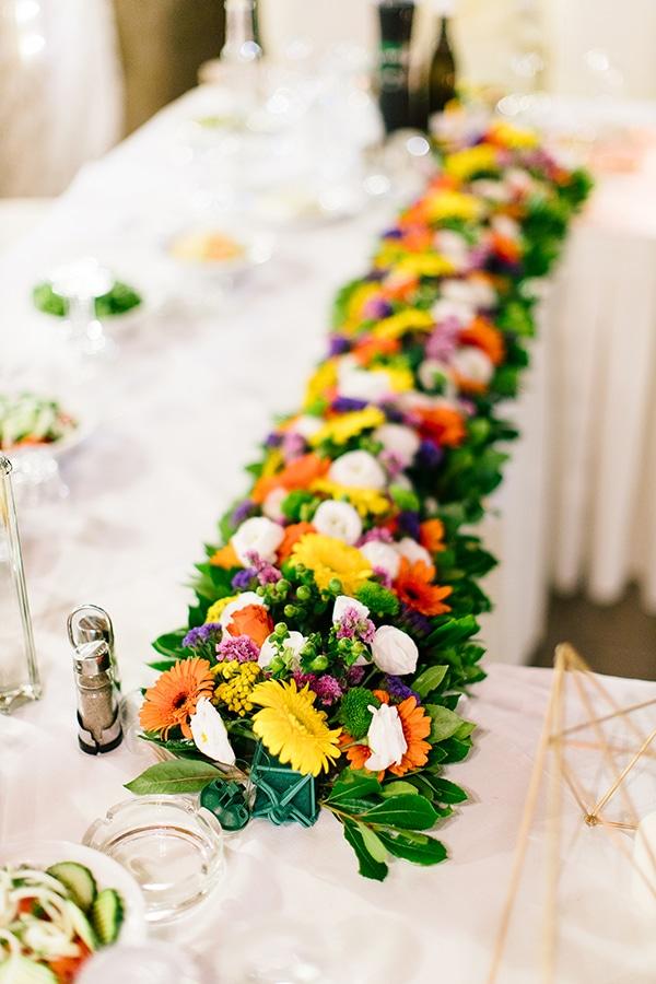 romantic-summer-wedding-bright-colours-edessa_27x