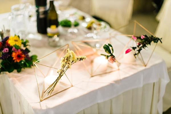 romantic-summer-wedding-bright-colours-edessa_31x