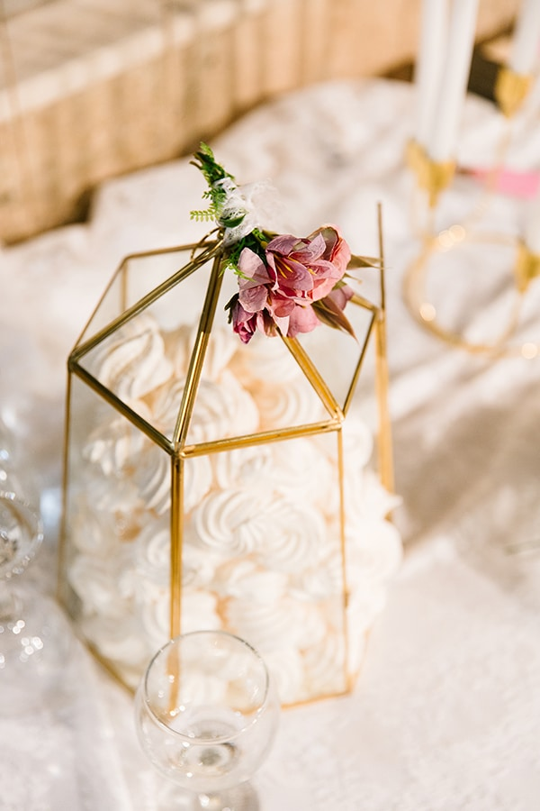 romantic-summer-wedding-bright-colours-edessa_36