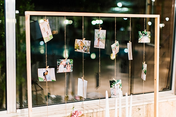 romantic-summer-wedding-bright-colours-edessa_37