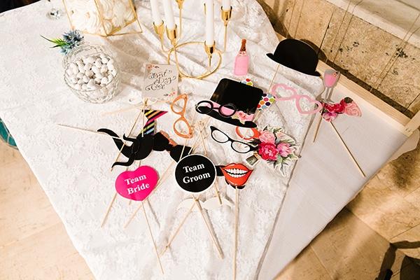 romantic-summer-wedding-bright-colours-edessa_38
