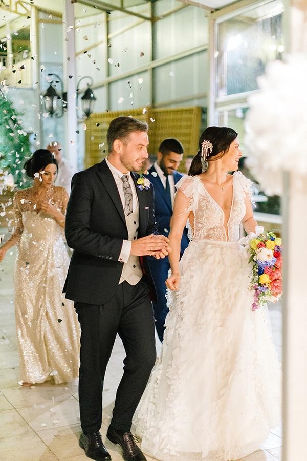 romantic-summer-wedding-bright-colours-edessa_39