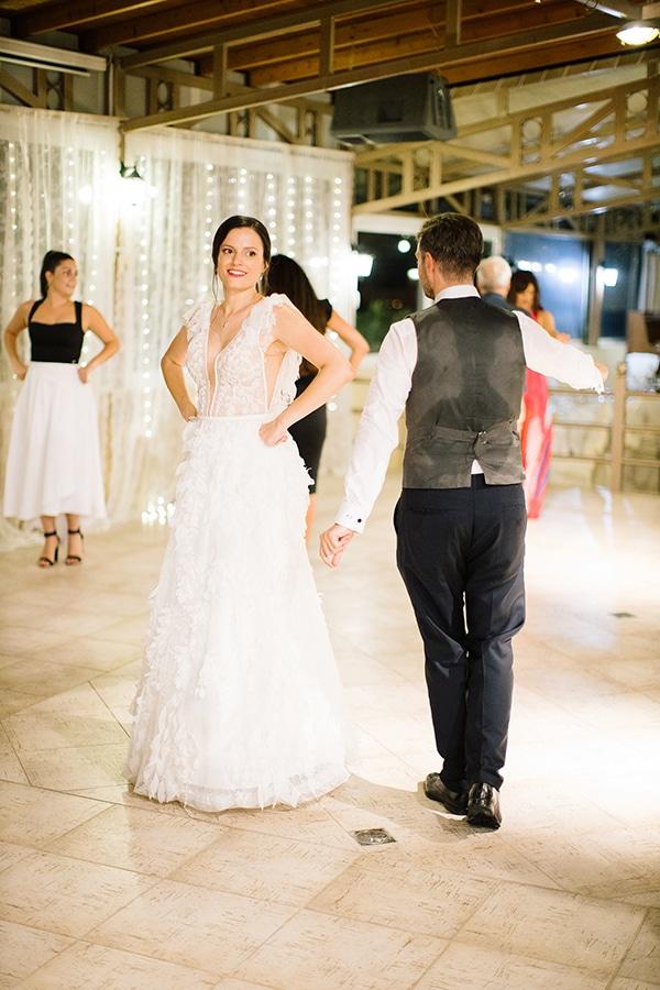 romantic-summer-wedding-bright-colours-edessa_41