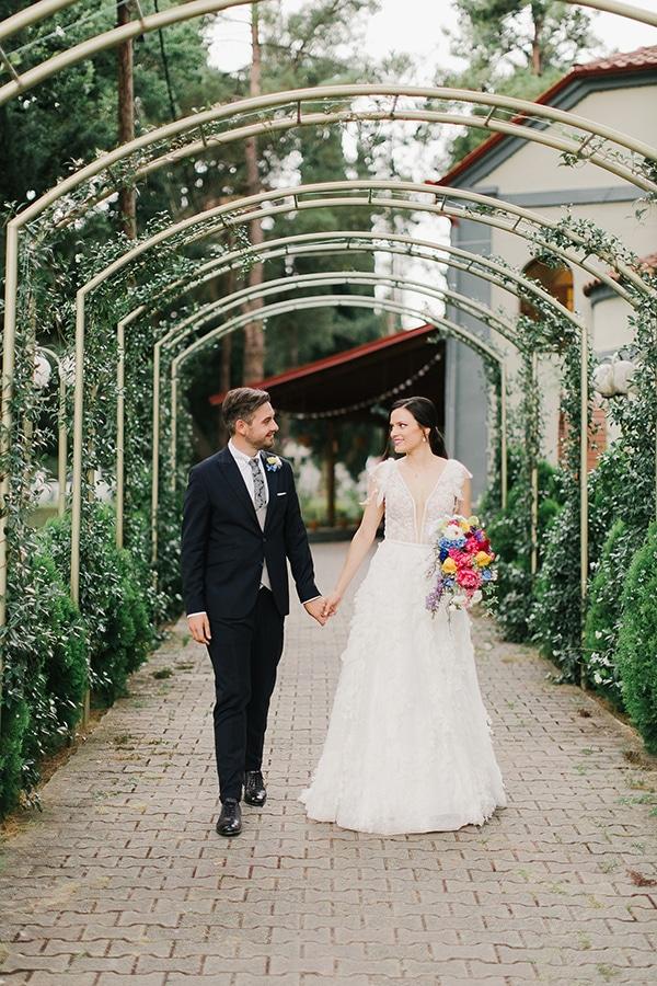 romantic-summer-wedding-bright-colours-edessa_60