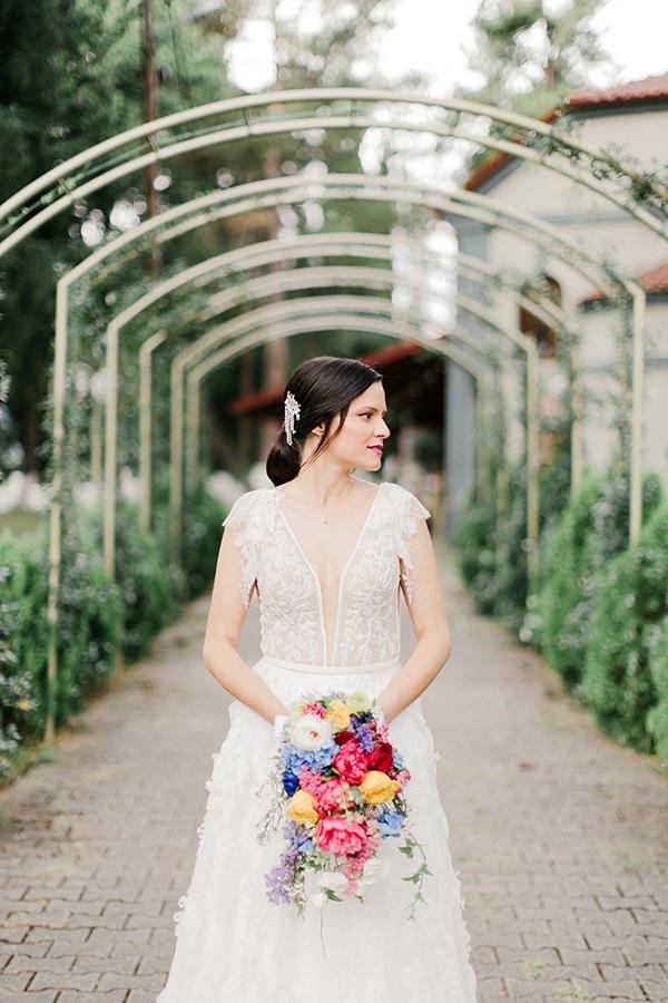 romantic-summer-wedding-bright-colours-edessa_61