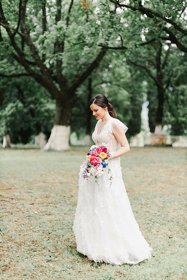 romantic-summer-wedding-bright-colours-edessa_64