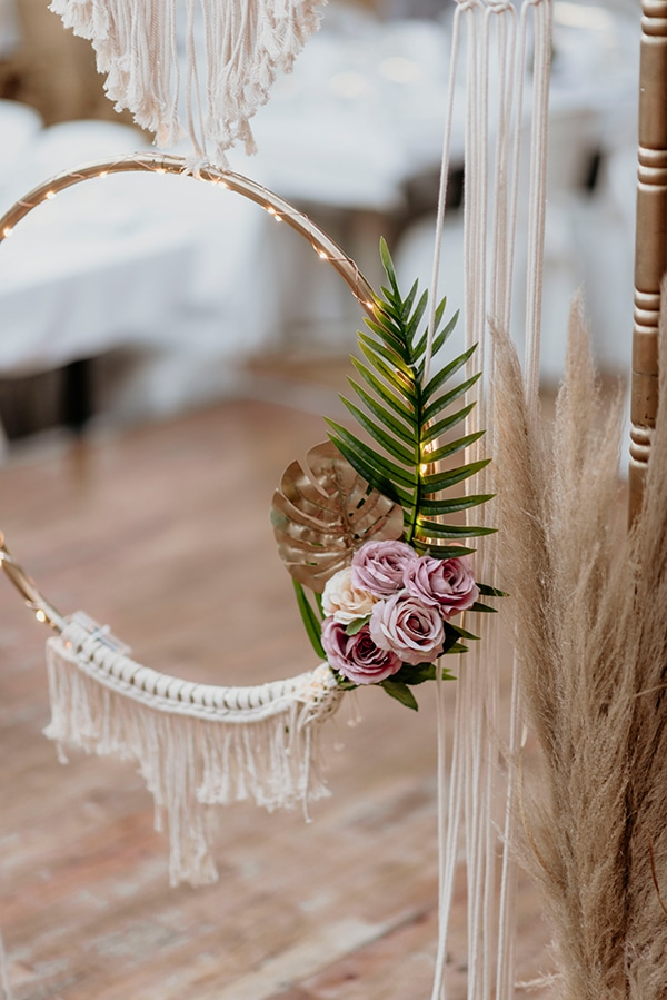 spring-boho-chic-wedding-pampas-grass-macrame_22x