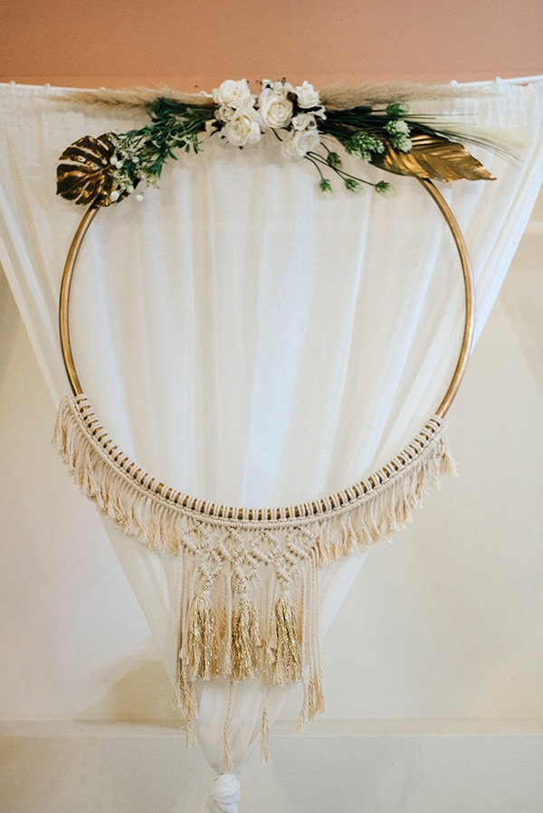 spring-boho-chic-wedding-pampas-grass-macrame_24