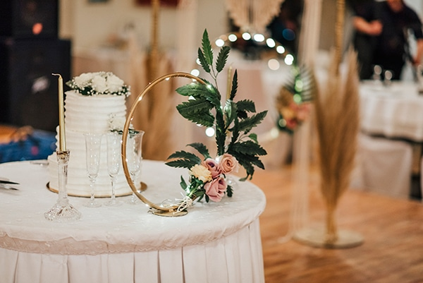 spring-boho-chic-wedding-pampas-grass-macrame_26x