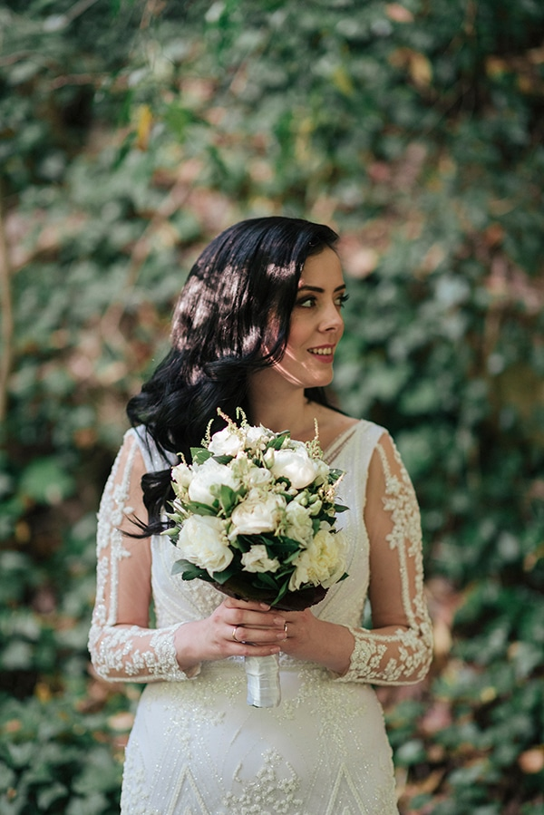 spring-boho-chic-wedding-pampas-grass-macrame_39x