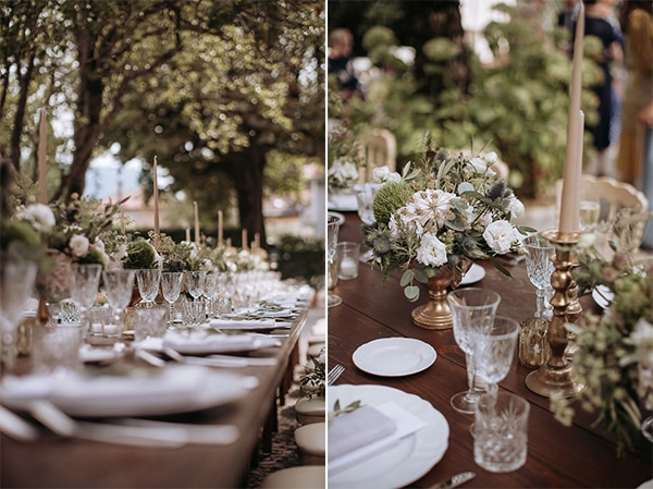 stylish-romantic-wedding-italy-wonderful-floral-arrangements_28A
