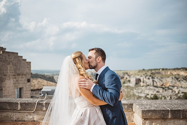 unique-destination-rustic-wedding-matera-italy_01