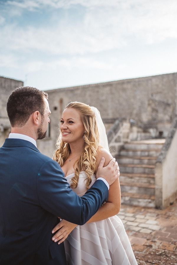 unique-destination-rustic-wedding-matera-italy_02