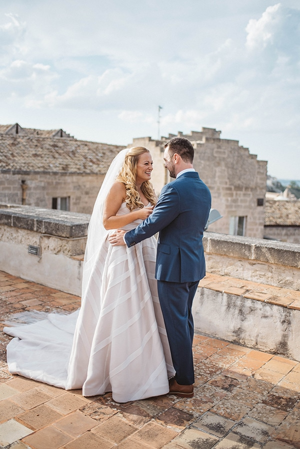 unique-destination-rustic-wedding-matera-italy_03