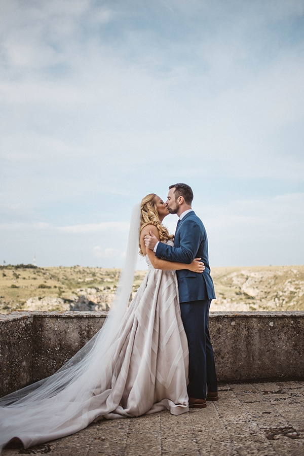 unique-destination-rustic-wedding-matera-italy_04