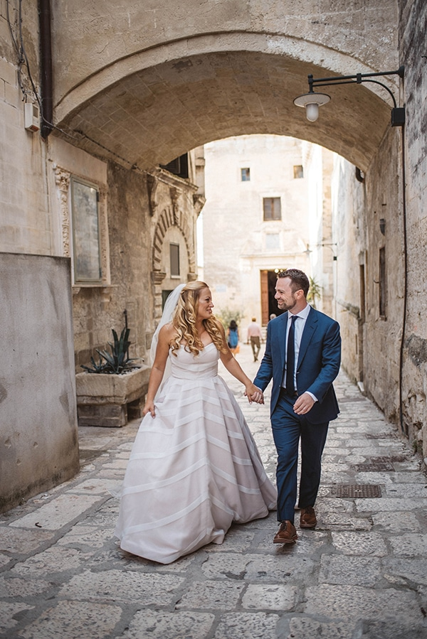 unique-destination-rustic-wedding-matera-italy_05