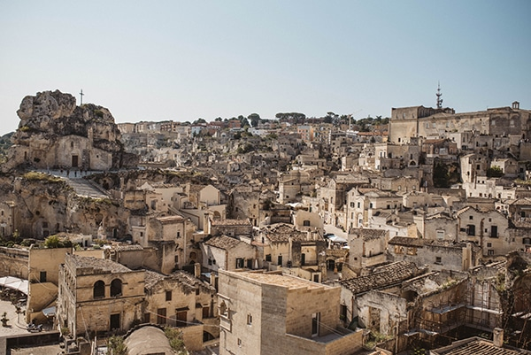 unique-destination-rustic-wedding-matera-italy_06