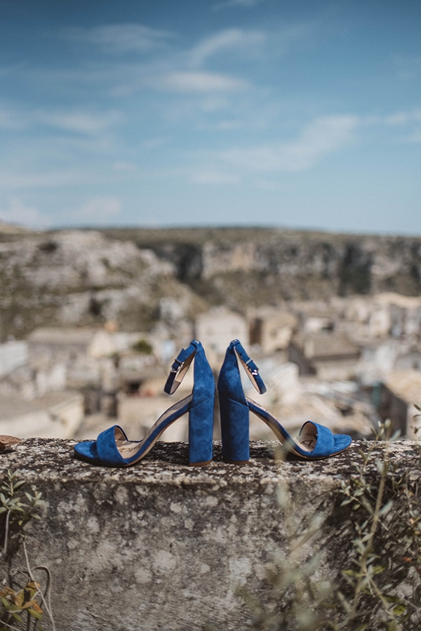 unique-destination-rustic-wedding-matera-italy_07