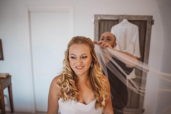 unique-destination-rustic-wedding-matera-italy_09