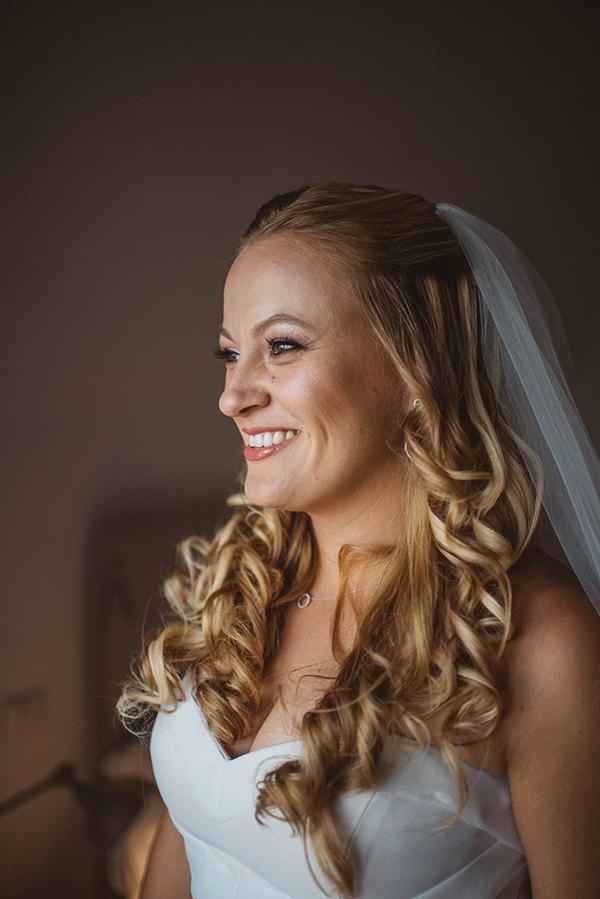 unique-destination-rustic-wedding-matera-italy_10