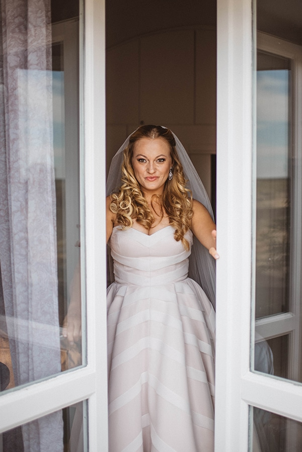 unique-destination-rustic-wedding-matera-italy_11