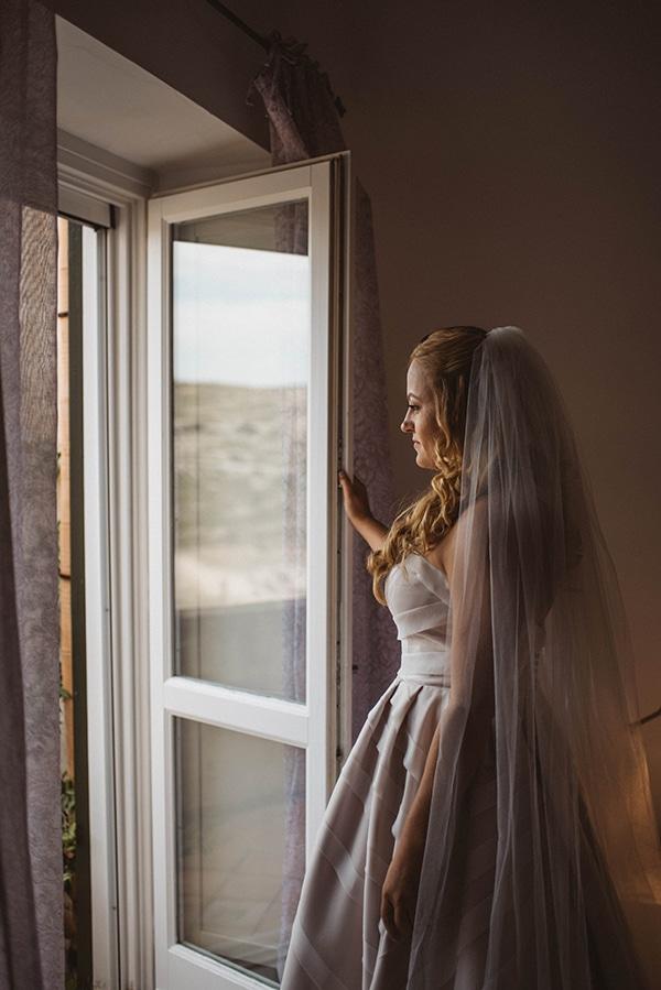 unique-destination-rustic-wedding-matera-italy_12