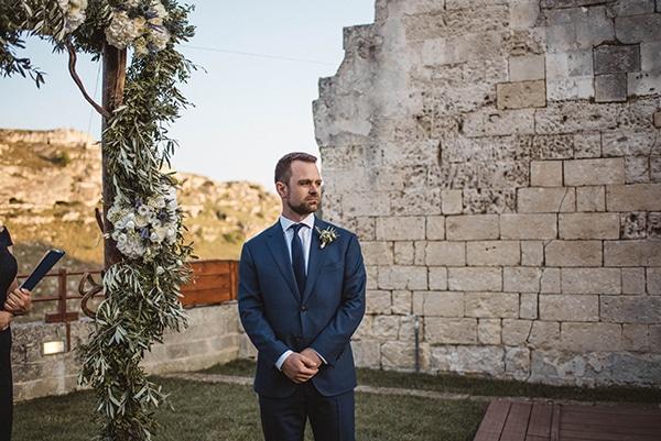 unique-destination-rustic-wedding-matera-italy_14