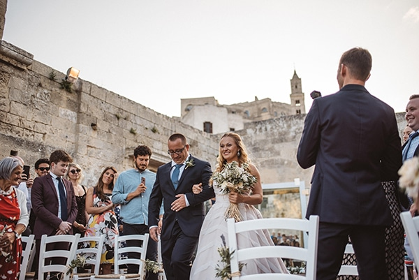 unique-destination-rustic-wedding-matera-italy_15