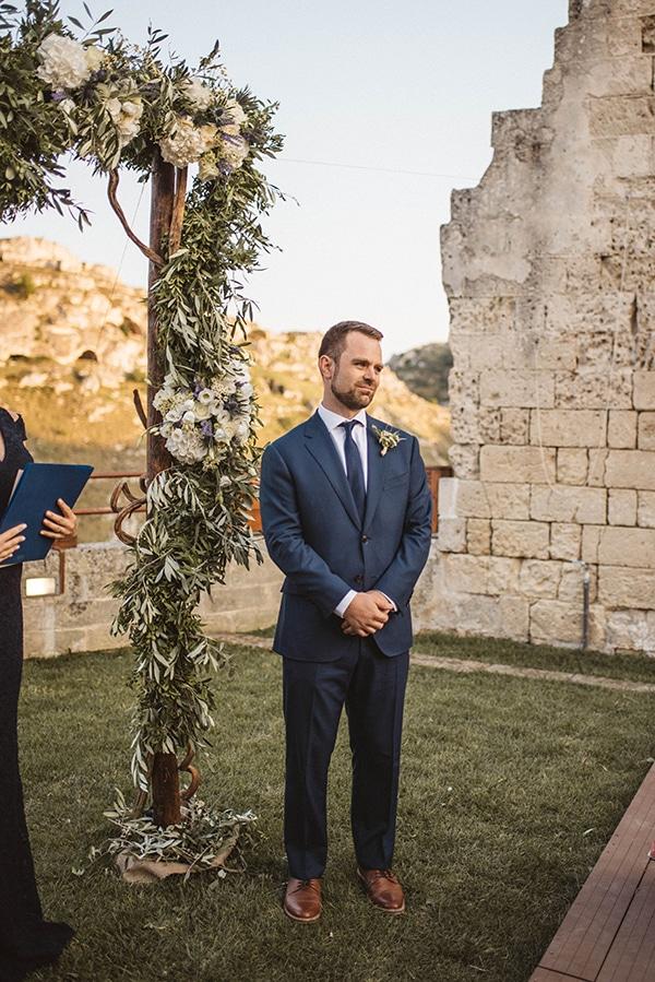 unique-destination-rustic-wedding-matera-italy_16