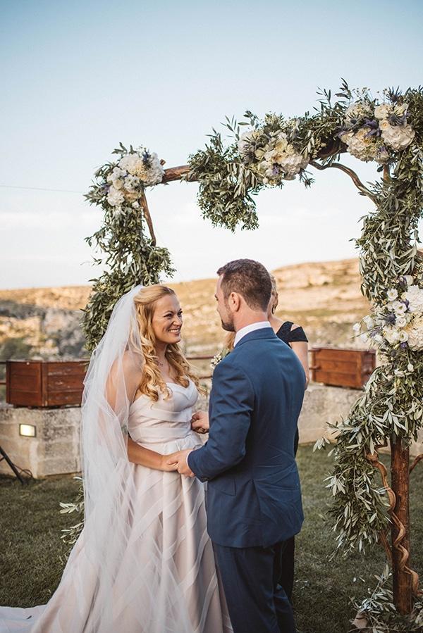 unique-destination-rustic-wedding-matera-italy_17