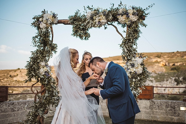 unique-destination-rustic-wedding-matera-italy_18