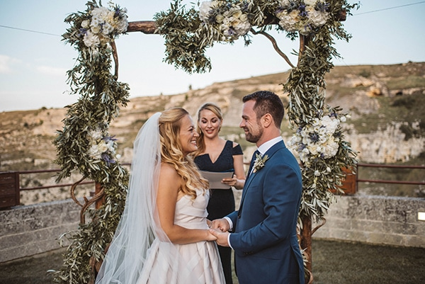 unique-destination-rustic-wedding-matera-italy_20