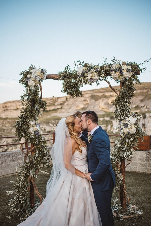unique-destination-rustic-wedding-matera-italy_21