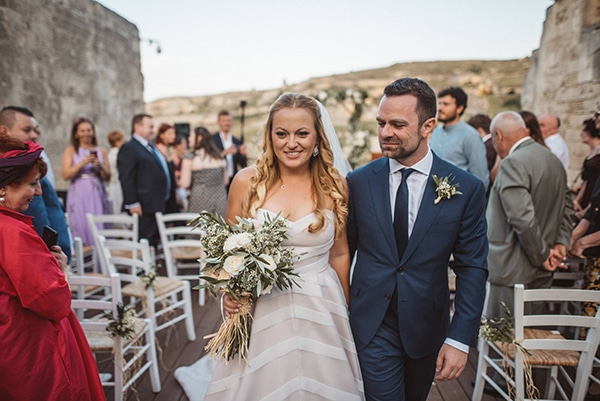 unique-destination-rustic-wedding-matera-italy_22