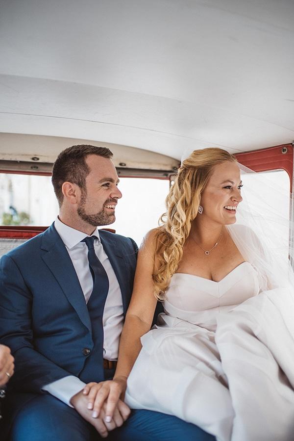 unique-destination-rustic-wedding-matera-italy_22x