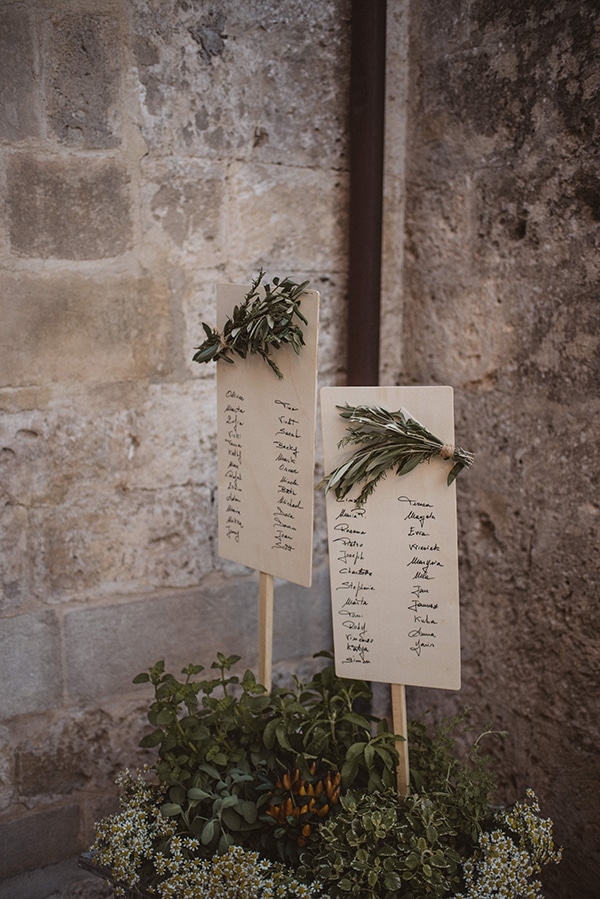 unique-destination-rustic-wedding-matera-italy_23