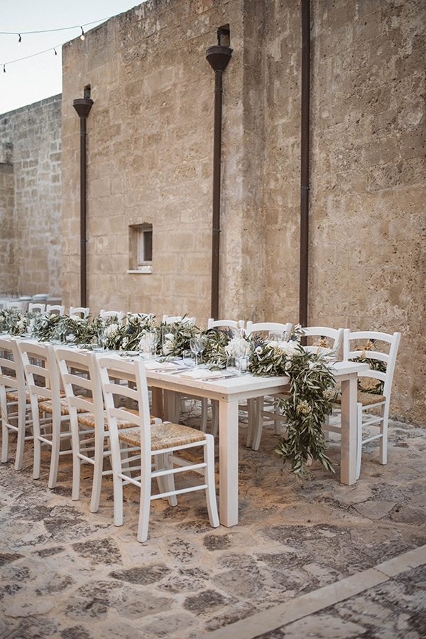 unique-destination-rustic-wedding-matera-italy_24