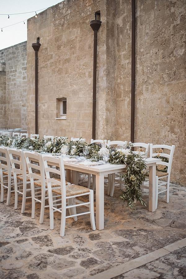 unique-destination-rustic-wedding-matera-italy_24