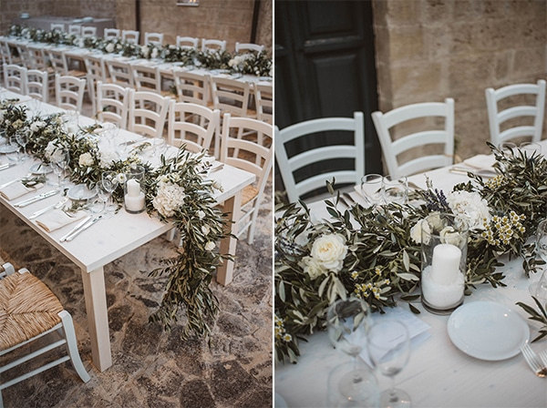 unique-destination-rustic-wedding-matera-italy_25A