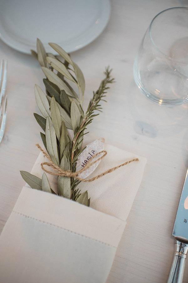 unique-destination-rustic-wedding-matera-italy_26