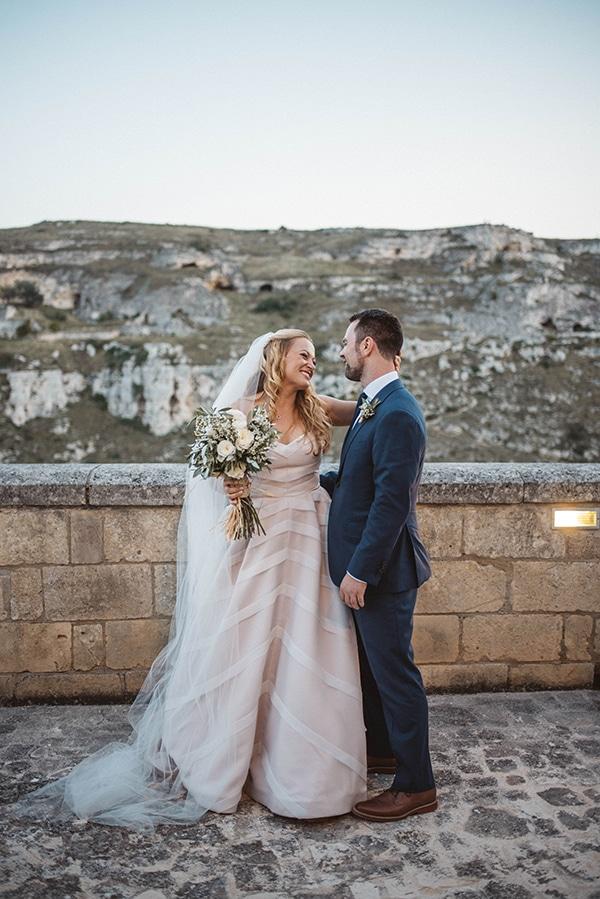 unique-destination-rustic-wedding-matera-italy_28