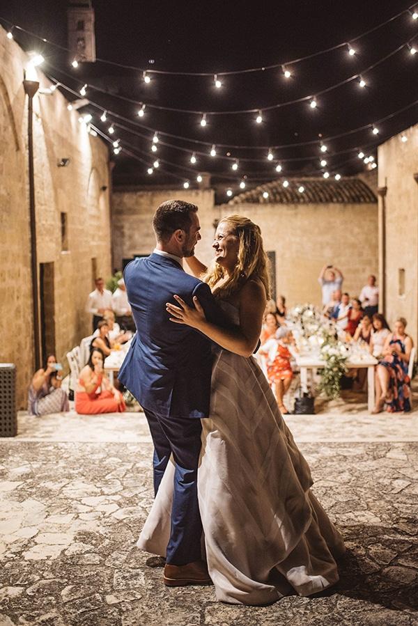 unique-destination-rustic-wedding-matera-italy_29